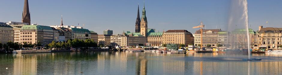 Urlaub24-web.com Titelbild